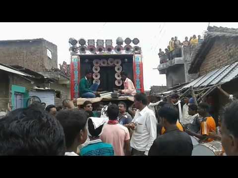 Taj Dhumal Akot In Ambada