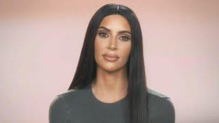Kim Kardashian Says She Was on Ecstasy During Her Sex Tape