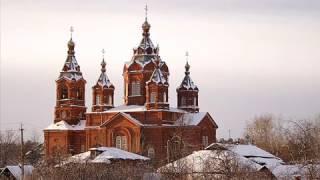 Сеанс очистки Православными молитвами и заговорами