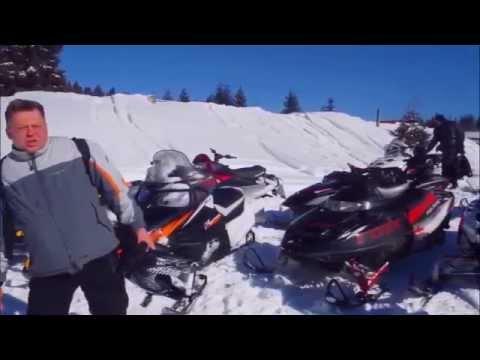 Újabb kellemes videó egy túrázó szemszögéből, köszönjük az anyagot! www.motorosszanturak.hu