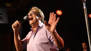 Huey Lewis and the News - The Power of Love – Mill Valley, Live, 10...