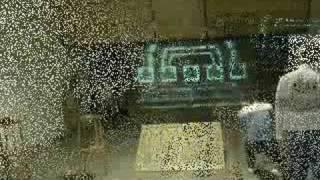 телохранитель видео фильм(Международная Ассоциация Телохранителей (IBA) телохранитель фильм dvd trailer tutorial conflict management конфликт менеджмен..., 2008-08-05T01:33:19.000Z)