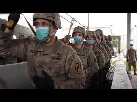 paratrooper-discusses-basic-airborne-refresher-training