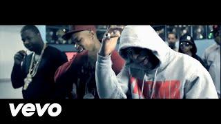Compton Menace - Ain