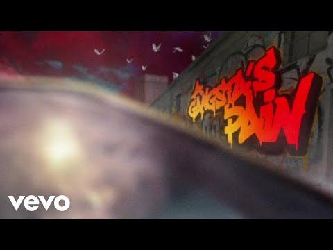 Moneybagg Yo – Interlude (Official Audio)