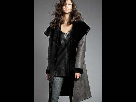 Длинное зимнее пальто с мехом купить советуем высоким девушкам. Обратите внимание на использование современного декора стриженного кролика в сочетании с эксклюзивной выкройкой. Мягкий мутон от китайского производителя black and rad выглядит эффектно. Молодёжные пуховики женские.