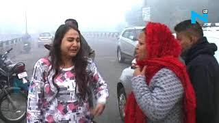 कानपुर में दर्दनाक सड़क हादसा, छात्र समेत 3 लोगों की मौत | Kanpur Accident News | NYOOOZ UP