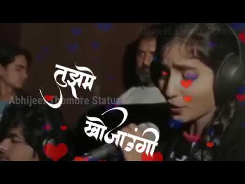 sun-soniyo-sun-dildar-whats-app-status-|-khuda-ki-inayat-hai-|-new-song-2019-|