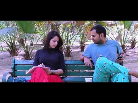 Kabhi Kahin    IIT Bombay Short Film    Story of an Artist