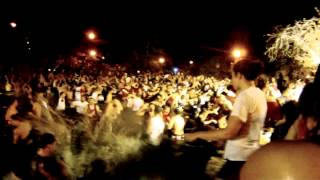 """Official"" Mirror Lake Jump Video 2012 HD"