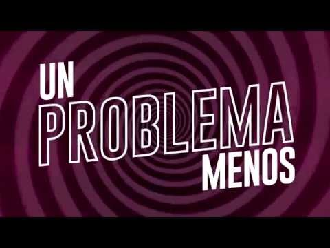 Problem - Ariana Grande version spanish