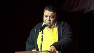 مصر العربية | خالد جلال:  حياتي الفنية بدأت بأمر من نهاد صليحة