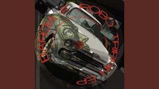 Robo Trippin (Rob Pearson Remix)