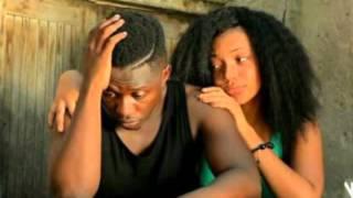 vuclip Raymond ft Harmonize - kwetu remix new song 2016