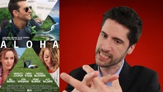 Aloha movie review