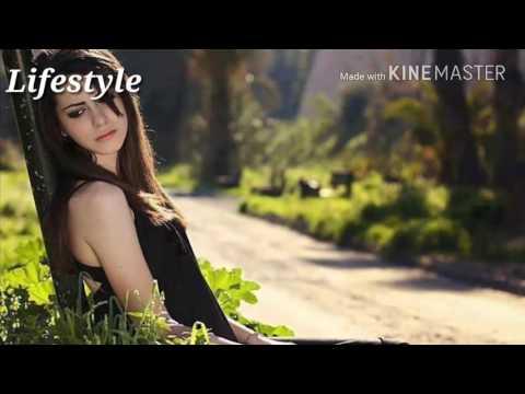 Haye Mera Dil new version song edit