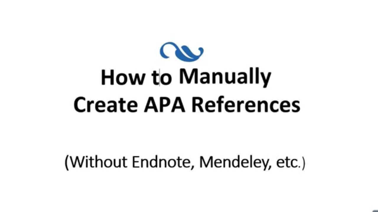 how to cite a journal article found online in apa format simple