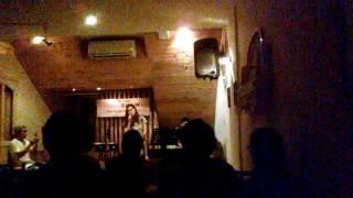 Nấc thang lên thiên đường - Open Share Cafe Acoustic