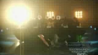 Three 6 Mafia & Project Pat - Lolli Lolli (Pop That Body)