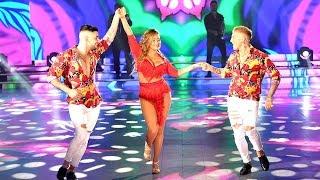 karina-la-princesita-y-el-polaco-bailaron-salsadetres-juntos-por-primera-vez