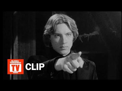 American Horror Story: Apocalypse S08E05 Clip | 'The Seven Wonders' | Rotten Tomatoes TV