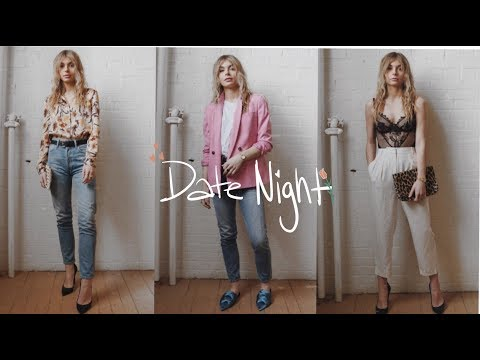 date-night-outfit-ideas-|-how-to-style-girls-night-out-outfits