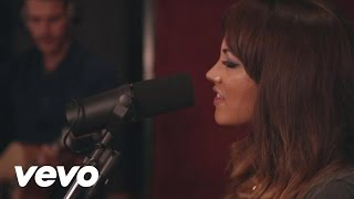 Samantha Jade - What You've Done To Me (Acoustic Version)