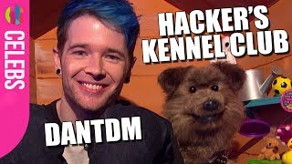 DanTDM's most awkward moment ever?