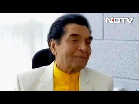 Yeh Film Nahin Aasaan: In Conversation With Govardhan Asrani