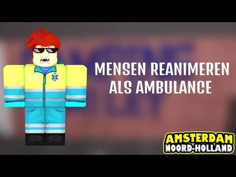 Schoolplein meting (Columbusschool) almere from YouTube · Duration:  5 minutes 18 seconds