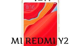 Mi Redmi Y2 (Gold, 4GB RAM, 64GB Storage) Unboxing Review In Hindi