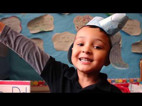 Playground Safety - Mulready Elementary School