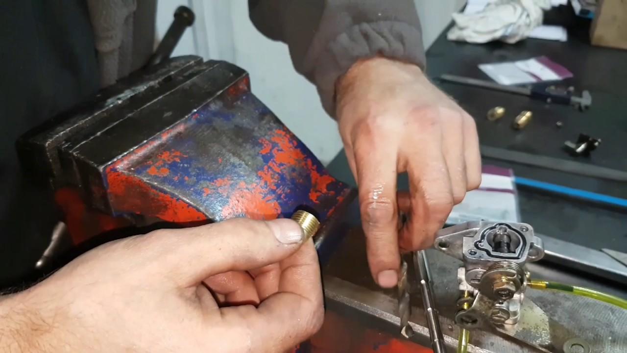 Ski Doo Oil Pump Fix Youtube Rotax 600 Sdi Engine Diagram