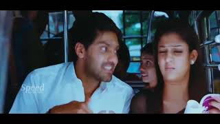 Latest English Full Movie 2017 | Nayanthara Movie | Latest Hollywood movie 2017 | Full Movie