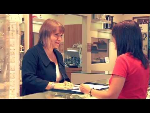 CENTRE MULTISERVICE DES SAMARES- ASP LANCEMENT D'UNE ENTREPRISE- FORMATION PROFESSIONNELLE