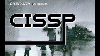 CISSP thumb