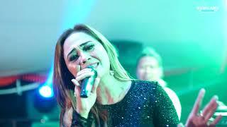 [2.41 MB] MAHA CINTA - EVA AQWIELLA - Z MUSIC KEMBANG PLEYER KASMADI