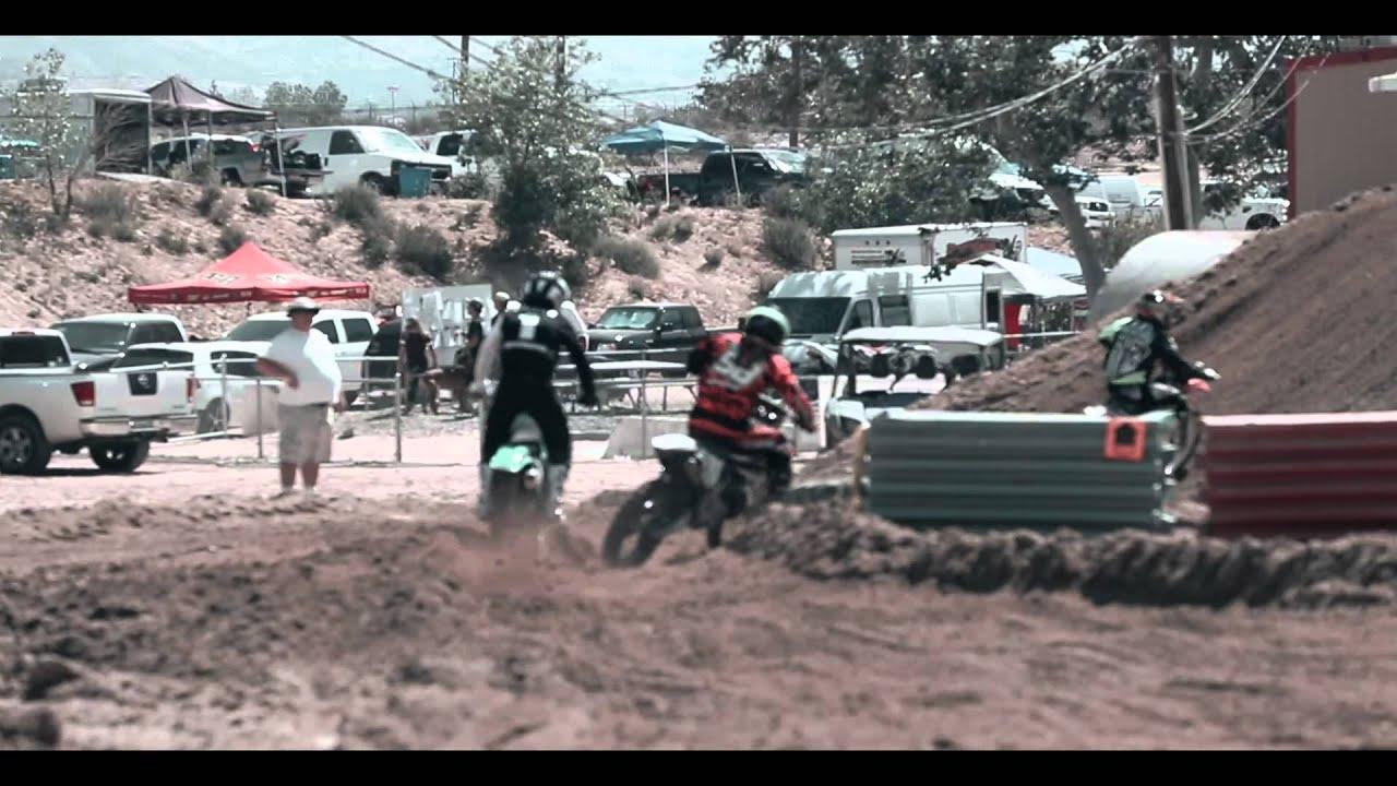 2 Stroke Championships | Fast 1