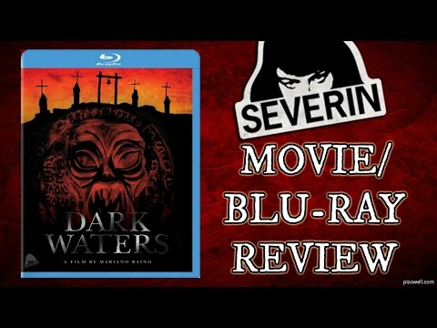 dark-waters-(1993)---movie/blu-ray-review-(severin-films)