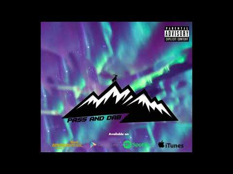 Suez - Pass and Dab ft. Kiel (Official Audio)
