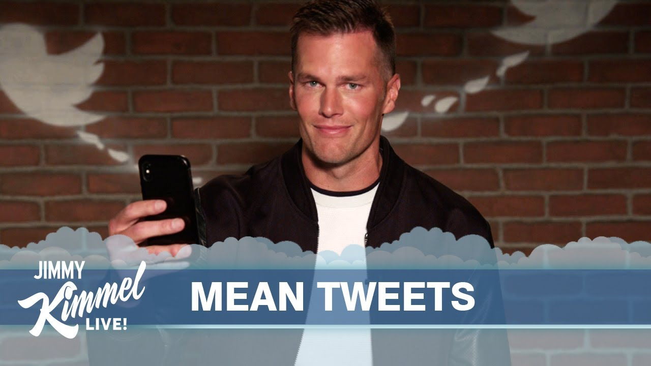 Tom Brady Statement Doesn't Smell Right In Subway Ad