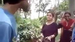 Kakinada girls