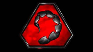 Command & Conquer 3 Tiberium Wars Nod EVA Quotes