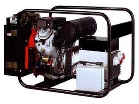 Лучшая цена на генераторы в каталоге нашего интернет магазина, купить трехфазные генераторы, а также генераторы на сайте официального дилера in-green. Com. Ua.