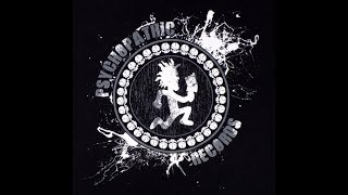 The Funny Troll (TROLLFACE ACTIVATED) (ICP STYLE) (JUGGALO TROLLING)