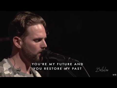 Only Jesus + Spontaneous Worship - Jeremy Riddle and Steffany Gretzinger