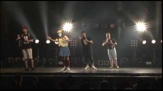 2013年11月20日に赤坂BLITZにて開催された、Child Aid Live「パフォーマ...