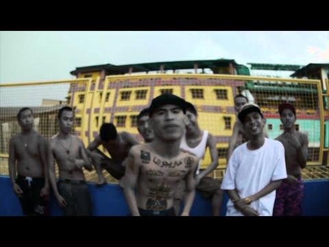 Bugoy na Koykoy and Ives Presko - Nasa Pinas (Official Music Video)