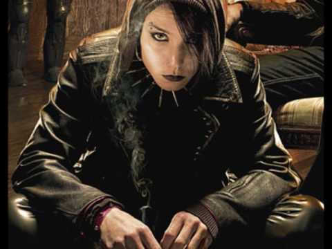 Movies The Girl With The Dragon Tattoo