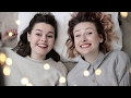 Download pillow talk w/ lucy | Tessa Violet MP3 song and Music Video